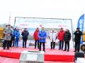 2012_москвичка (3)
