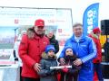2012_москвичка (7)