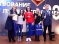 Pisarenko_Ivan_0011