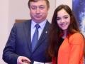 Pisarenko_Ivan_0013