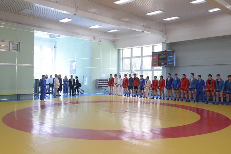 2006_z (3)