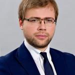 зюганов-new_