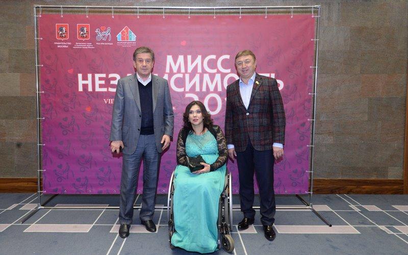 В.А.Петросян, Н.И.Присейкая, Р.А.Лайшев